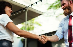 Top Customer Service, Experience, and Loyalty Speakers
