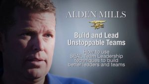 Build Unstoppable Teams: The 4 Essential Actions of High Performance Leaders