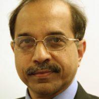 Ravi Ramamurti