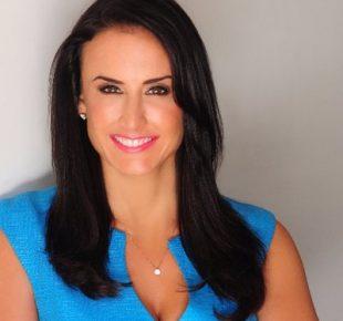 Powerful Female Speakers   BigSpeak Motivational Speakers Bureau