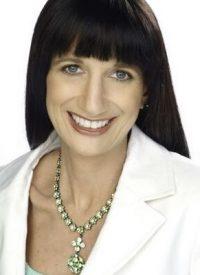Speaker Shara Evans
