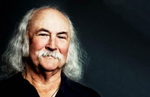 The Croz Is Taking The Stage For Something Other Than Rock & Roll