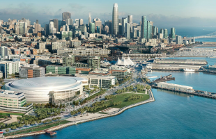 Sports Maven Peter Guber Expands Into New Arenas