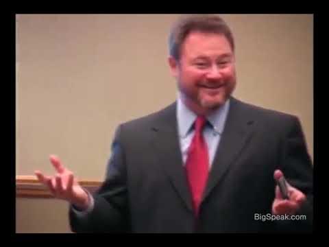 Dr. Gregory Neidert