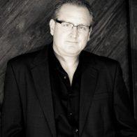 Mark Schaefer