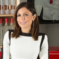 Bethenny Frankel – Virtual Keynote Speaker