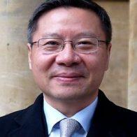 Wei Wei Zhang