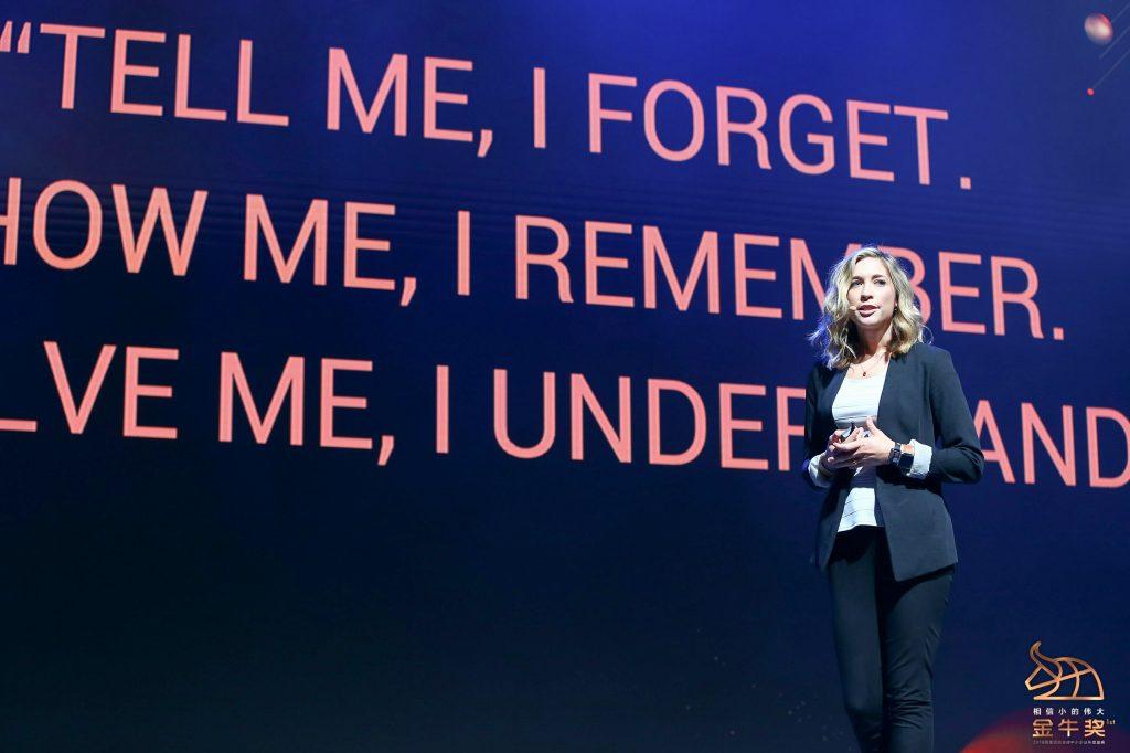 Powerful Female Speakers | BigSpeak Motivational Speakers Bureau