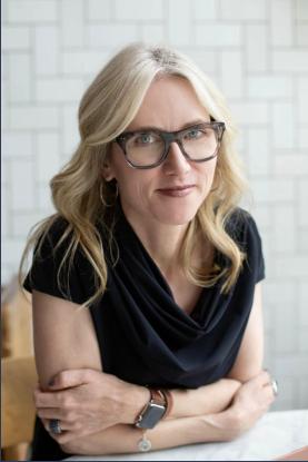 Melissa Daimler Keynote Speakers Bureau and Speaking Fee