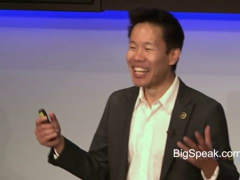 """""""Catapult Your Career Opportunities"""" 
