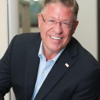 Kevin Sheridan