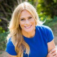 Robyn Benincasa – Virtual Keynote Speaker