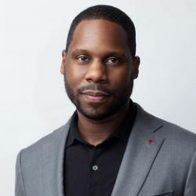 Omar Johnson – Virtual Keynote Speaker