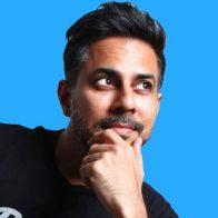 Vishen Lakhiani – Virtual Keynote Speaker