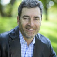 Ken Schmidt – Virtual Keynote Speaker