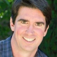 Adam Cheyer – Virtual Keynote Speaker