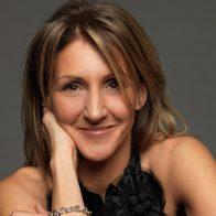 Barb Stegemann – Virtual Keynote Speaker