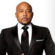 Daymond John – Virtual Keynote Speaker