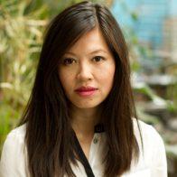 Tan Le – Virtual Keynote Speaker