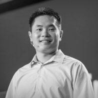 Jia Jiang – Virtual Keynote Speaker