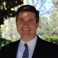 Chris Kelly – Virtual Keynote Speaker
